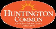 HuntingtonCommonLogo2